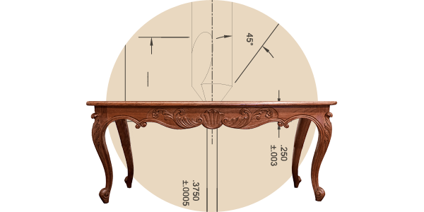 lrw-drawings-about-furniture