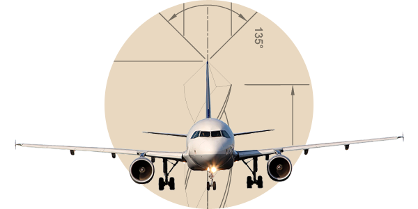 lrw-drawings-about-plane