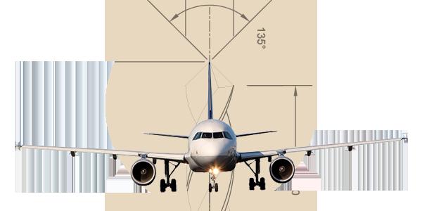 lrw-drawings-about-plane
