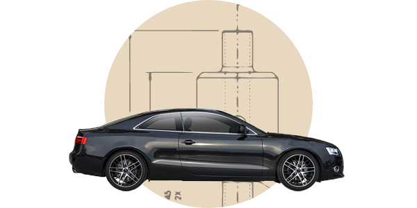lrw-drawings-about-car