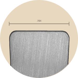 lrw-drawings-services-edge